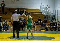 17525 Wrestling Duals Pt-Townsend 010716