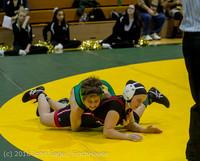 17535 Wrestling Duals Pt-Townsend 010716