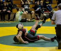 17538 Wrestling Duals Pt-Townsend 010716