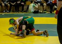 17546 Wrestling Duals Pt-Townsend 010716