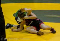 17556 Wrestling Duals Pt-Townsend 010716