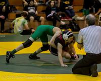 17560 Wrestling Duals Pt-Townsend 010716
