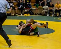 17570 Wrestling Duals Pt-Townsend 010716