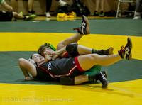 17575 Wrestling Duals Pt-Townsend 010716