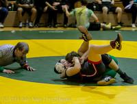 17584 Wrestling Duals Pt-Townsend 010716