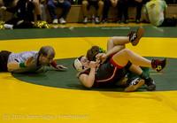 17593 Wrestling Duals Pt-Townsend 010716