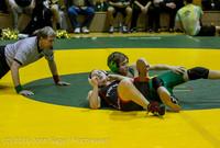 17598 Wrestling Duals Pt-Townsend 010716