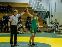 17622 Wrestling Duals Pt-Townsend 010716