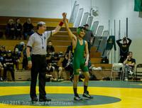 17630 Wrestling Duals Pt-Townsend 010716