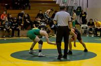 17637 Wrestling Duals Pt-Townsend 010716