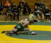 17686 Wrestling Duals Pt-Townsend 010716