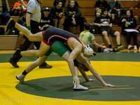 17688 Wrestling Duals Pt-Townsend 010716