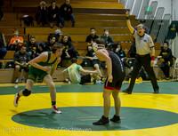 17705 Wrestling Duals Pt-Townsend 010716