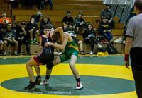 17730 Wrestling Duals Pt-Townsend 010716