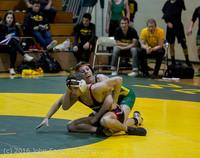 17760 Wrestling Duals Pt-Townsend 010716