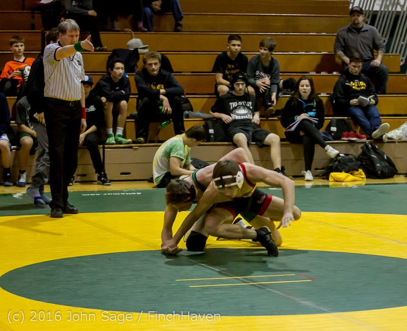 17775 Wrestling Duals Pt-Townsend 010716
