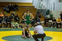 17791 Wrestling Duals Pt-Townsend 010716