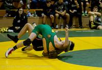 17803 Wrestling Duals Pt-Townsend 010716