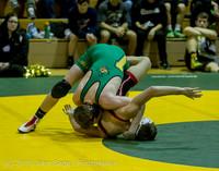 17809 Wrestling Duals Pt-Townsend 010716