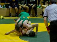17816 Wrestling Duals Pt-Townsend 010716