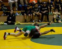 17833 Wrestling Duals Pt-Townsend 010716