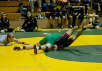 17853 Wrestling Duals Pt-Townsend 010716