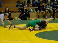17870 Wrestling Duals Pt-Townsend 010716