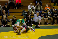17879 Wrestling Duals Pt-Townsend 010716