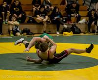 17913 Wrestling Duals Pt-Townsend 010716