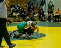 17926 Wrestling Duals Pt-Townsend 010716