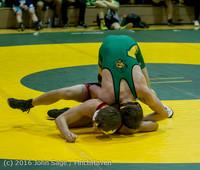 17946 Wrestling Duals Pt-Townsend 010716