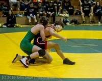 17949 Wrestling Duals Pt-Townsend 010716