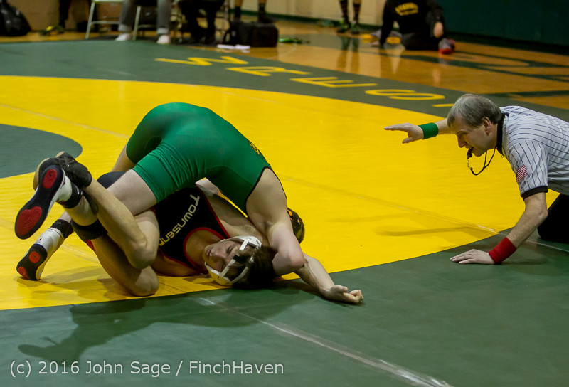 18018 Wrestling Duals Pt-Townsend 010716