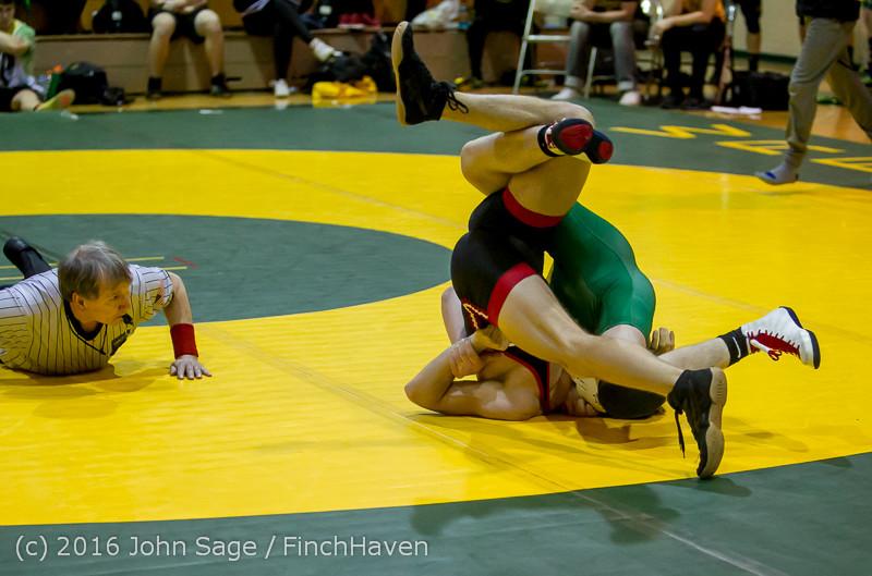 18081 Wrestling Duals Pt-Townsend 010716