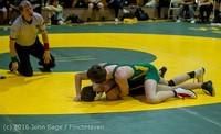 18093 Wrestling Duals Pt-Townsend 010716
