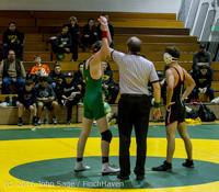 18106 Wrestling Duals Pt-Townsend 010716