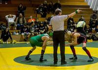 18118 Wrestling Duals Pt-Townsend 010716