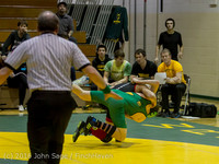 18130 Wrestling Duals Pt-Townsend 010716