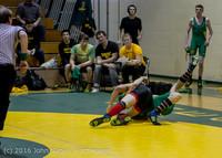 18135 Wrestling Duals Pt-Townsend 010716