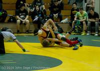 18165 Wrestling Duals Pt-Townsend 010716