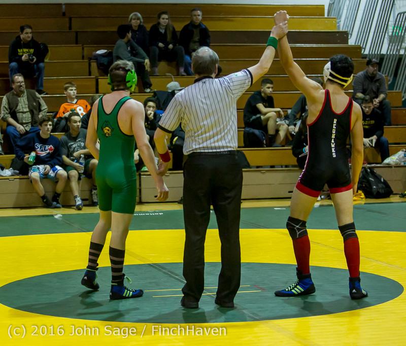 18194 Wrestling Duals Pt-Townsend 010716