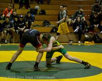 18206 Wrestling Duals Pt-Townsend 010716