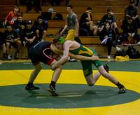18209 Wrestling Duals Pt-Townsend 010716