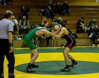 18224 Wrestling Duals Pt-Townsend 010716