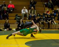 18235 Wrestling Duals Pt-Townsend 010716