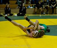 18265 Wrestling Duals Pt-Townsend 010716
