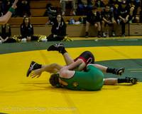 18274 Wrestling Duals Pt-Townsend 010716
