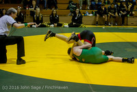 18279 Wrestling Duals Pt-Townsend 010716