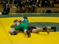 18299 Wrestling Duals Pt-Townsend 010716