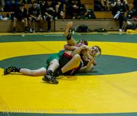 18300 Wrestling Duals Pt-Townsend 010716